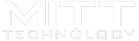 Mitt Technology Logo